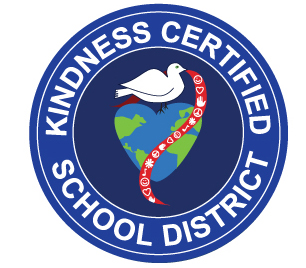 kindness certificate